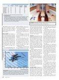 100 nautiske mil - Page 5