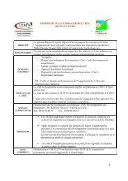 Copie de DOSSIER TYPE subvention taxi MAJ 161012 - la cmar