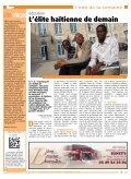 n° 46 voir ce numéro - 7 à Poitiers - Page 3