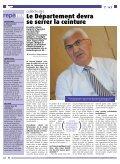 n° 46 voir ce numéro - 7 à Poitiers - Page 4