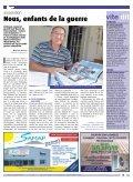 n° 46 voir ce numéro - 7 à Poitiers - Page 5