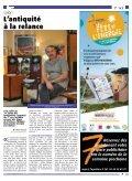 n° 46 voir ce numéro - 7 à Poitiers - Page 7