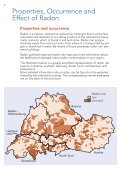 Radon - Measurement and Evaluation - Joint Research Centre - Page 2
