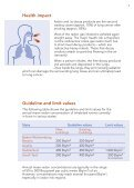 Radon - Measurement and Evaluation - Joint Research Centre - Page 3