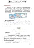 ICT - 11 - Pole - Page 4