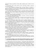 pridedama - Generalinė miškų urėdija - Page 2