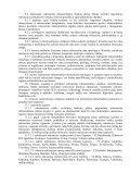 pridedama - Generalinė miškų urėdija - Page 3