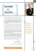INGEntreprise - ING Belgium - Page 3