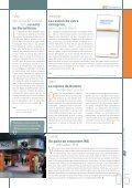 INGEntreprise - ING Belgium - Page 5