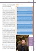 INGEntreprise - ING Belgium - Page 7