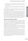 YSI Jrnl Articles Vol 6 No 1 - Youth Work Ireland - Page 4