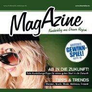 4. Ausgabe - ideenallee.de