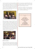 Issue 55: March 2008 - Youth Work Ireland - Page 7