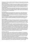 Musikstudium an der Martin-Luther-Universität Halle-Wittenberg - Seite 2