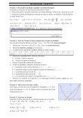 Activités et exercices-Second degré - Page 4