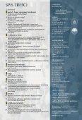 e-edukacja w kraju - E-mentor - Page 2
