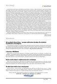 e-edukacja w kraju - E-mentor - Page 3