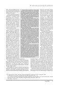 e-edukacja w kraju - E-mentor - Page 5
