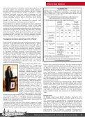 MERKURIUSZ MSZCZONOWSKI - Mszczonów, Urząd Miasta i Gminy - Page 5