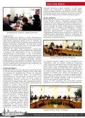MERKURIUSZ MSZCZONOWSKI - Mszczonów, Urząd Miasta i Gminy - Page 7