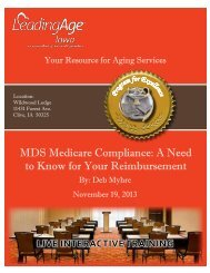 to download a registration brochure for more information. - Iowa ...