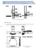 11J Drempelaussteifung - Seite 3
