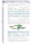 11J Drempelaussteifung - Seite 6
