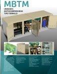 UMC-B - Bohn - Page 7
