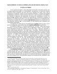 Hurtado, C. - Centro de Documentación Ñuke Mapu - Page 2