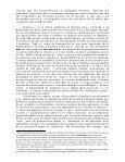 Hurtado, C. - Centro de Documentación Ñuke Mapu - Page 3