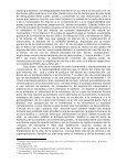 Hurtado, C. - Centro de Documentación Ñuke Mapu - Page 5