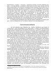 Hurtado, C. - Centro de Documentación Ñuke Mapu - Page 7