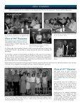Kapaun Mt. Carmel - Page 4