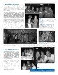 Kapaun Mt. Carmel - Page 5