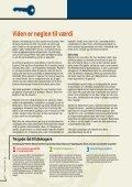KA 730199 e&d maj 2003_ver2.qxd - Page 2