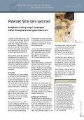 KA 730199 e&d maj 2003_ver2.qxd - Page 5