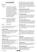 Nr. 1 - Norsk Døvehistorisk Selskap - Page 4