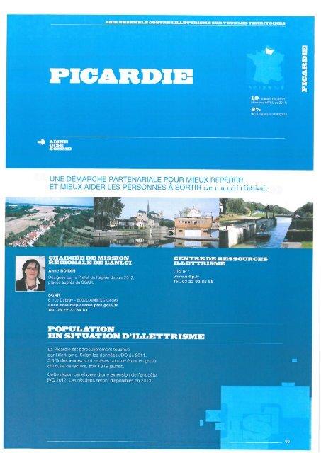 IVQ-2012-Picardie - urlip