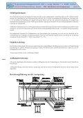 19B Stahlbetonbalken mit Aussparung - Seite 3