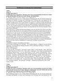 sowie die StudIP-Plattformen der jeweiligen Lehrveranstaltungen! - Seite 6