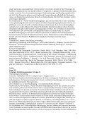 sowie die StudIP-Plattformen der jeweiligen Lehrveranstaltungen! - Seite 7