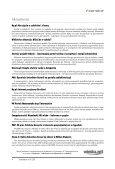 e-edukacja w kraju - E-mentor - Page 4