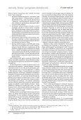 e-edukacja w kraju - E-mentor - Page 6