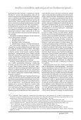 e-edukacja w kraju - E-mentor - Page 7