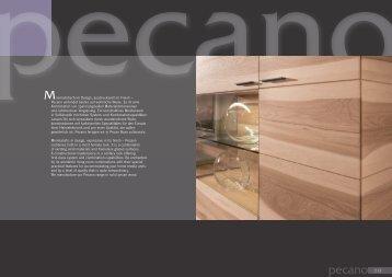 PP Pecano 2011:Layout 1