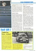 1,6 MB - GTV6 et 156 GTA - Page 2