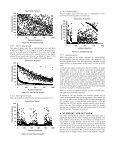 Google Scholar's Ranking Algorithm: The Impact of ... - Bela Gipp - Page 6