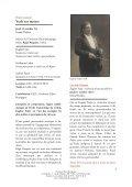 20€ le billet - Ville de Dijon - Page 5