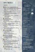 metody, formy i programy kształcenia - E-mentor - Page 2