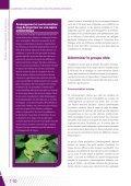Coopération et communication avec les parties ... - Biodiversity Skills - Page 5